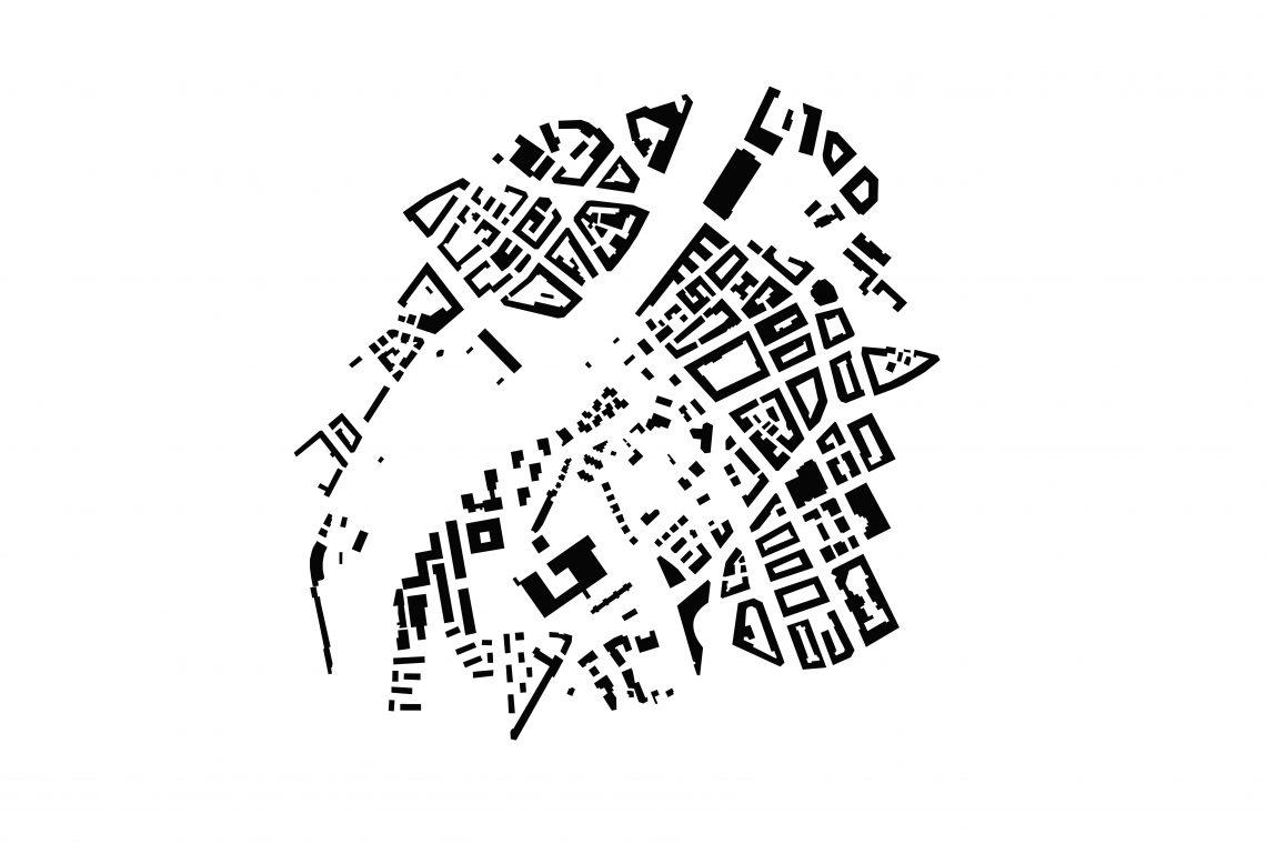 Landolt Areal