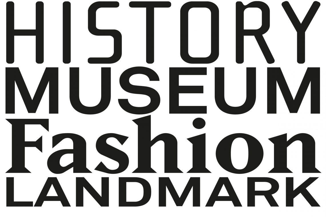 Tokyo Fashion History Museum