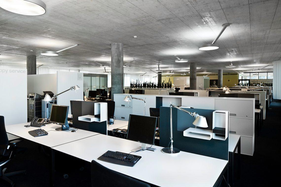 Servicecenter Novartis