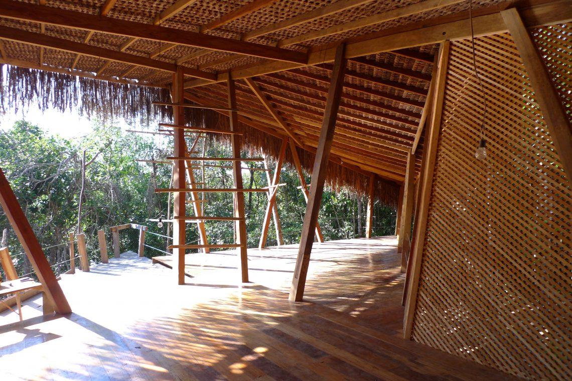 Casa Brasil III Itacaré