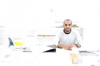 Jawad Al Shakhs