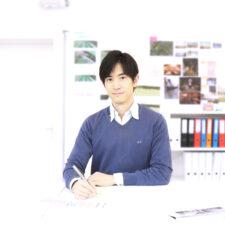 Takatoshi Oki