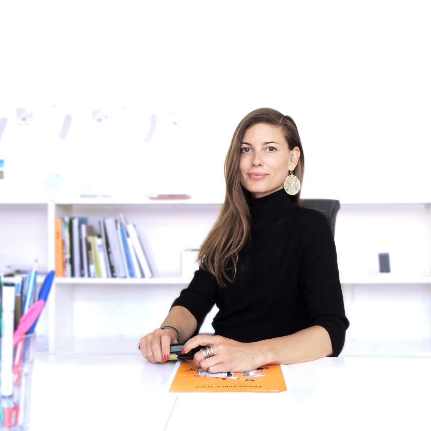 Viktoria Papler