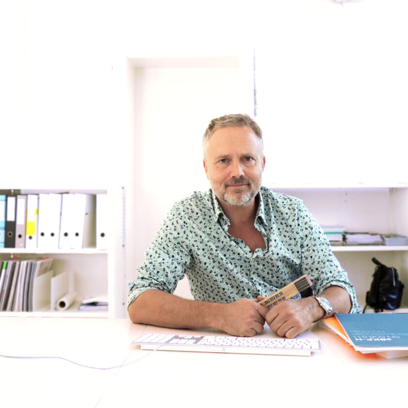 Pipo Schreiber