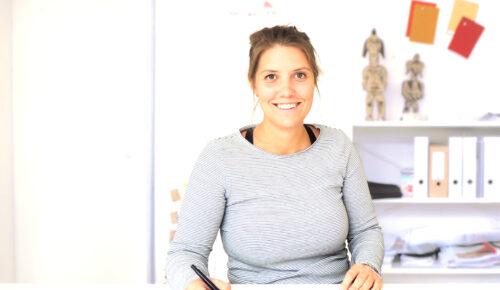 Eveline Moser