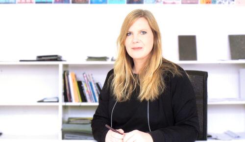 Anja Pleyer