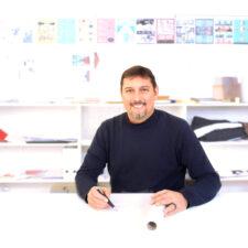 Armin Zurfluh