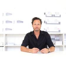 Marc Eberhard